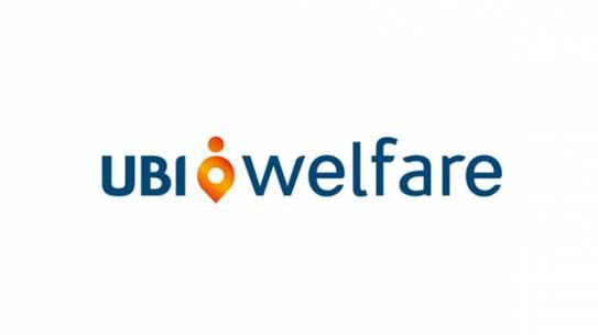 Nasce Ubi Welfare: per le imprese una piattaforma integrata di servizi per la cura, assistenza, educazione