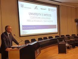 Convegno-Interregionale-Giovani-ANCE-Sanremo-5-ottobre-2018